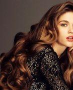 Sağlıklı saçlara kavuşmak için 4 adım