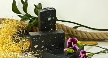 siyah-sabun