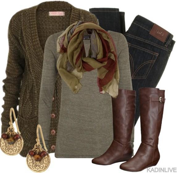 sonbahar-kis-giyim-kombinleri-12