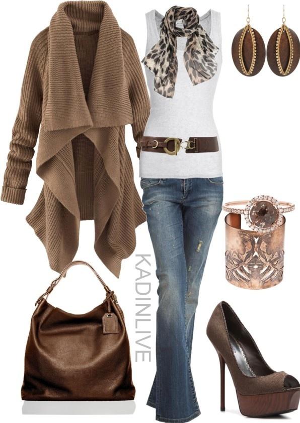 sonbahar-kis-giyim-kombinleri-19