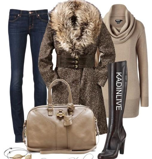 sonbahar-kis-giyim-kombinleri-20