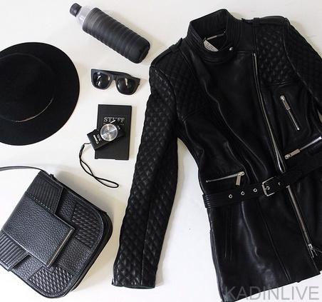 sonbahar-kis-giyim-kombinleri-24