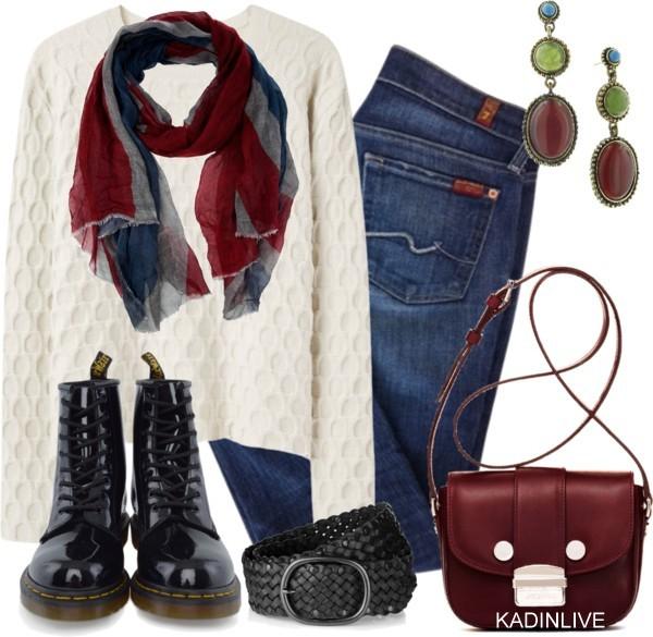 sonbahar-kis-giyim-kombinleri-26