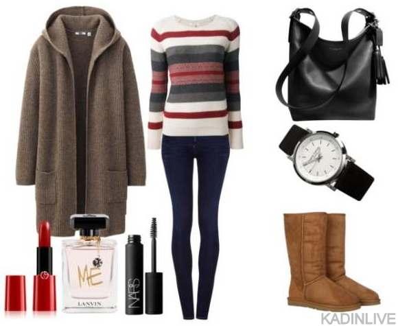 sonbahar-kis-giyim-kombinleri-3