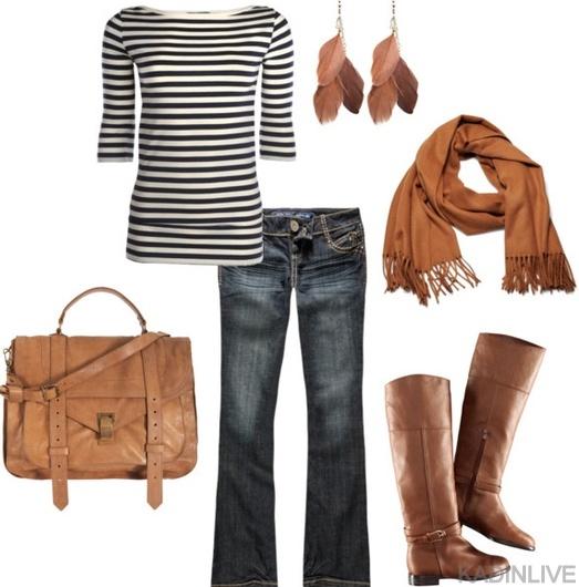 sonbahar-kis-giyim-kombinleri-5