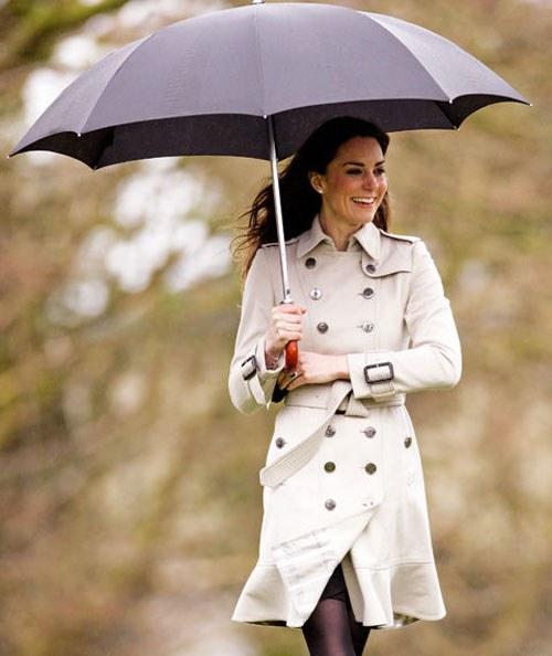 trenchcoat-Kate-Middleton-kombini