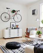 Yatak Odasında Dekorasyon ve Stil Önerileri