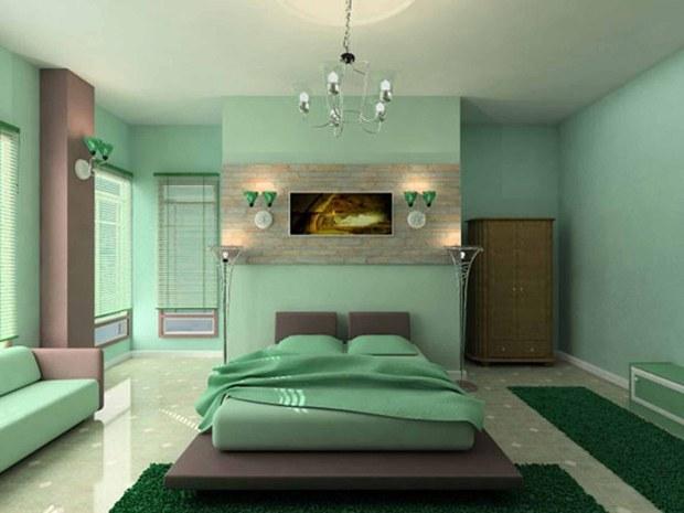 yatak-odasi-tasarimlari-tarzınıza-uygun-1