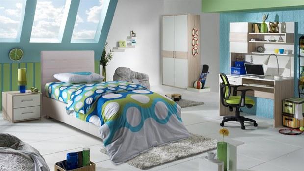 yatak-odasi-tasarimlari-tarzınıza-uygun-2