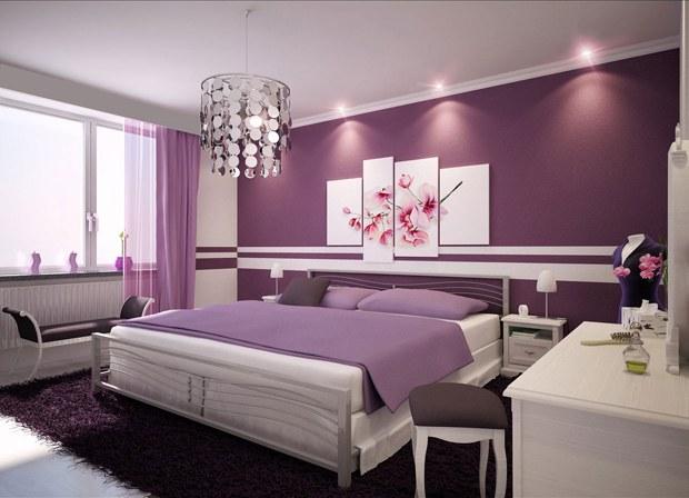 yatak-odasi-tasarimlari-tarzınıza-uygun-4