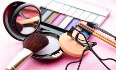 Yorgun yüzler için makyaj nasıl yapılır?