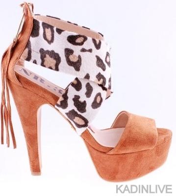 zevkli-topuklu-ayakkabi-modeli