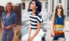 Instagram'ın Moda Trendleri