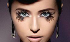 20'li yaşlarda güzellik önerileri