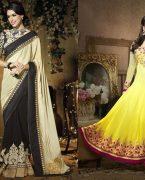 Hint Modası Enjoy Elbiseler