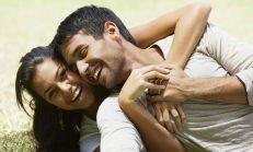 İlişkilerde dürüstlüğün önemi
