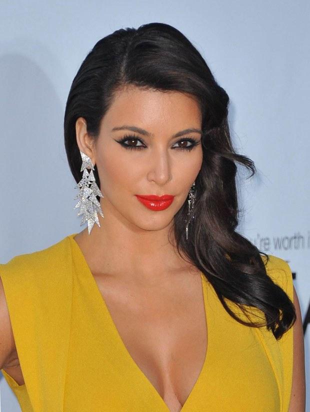 kim-kardashian-makyaj-sirlari-1
