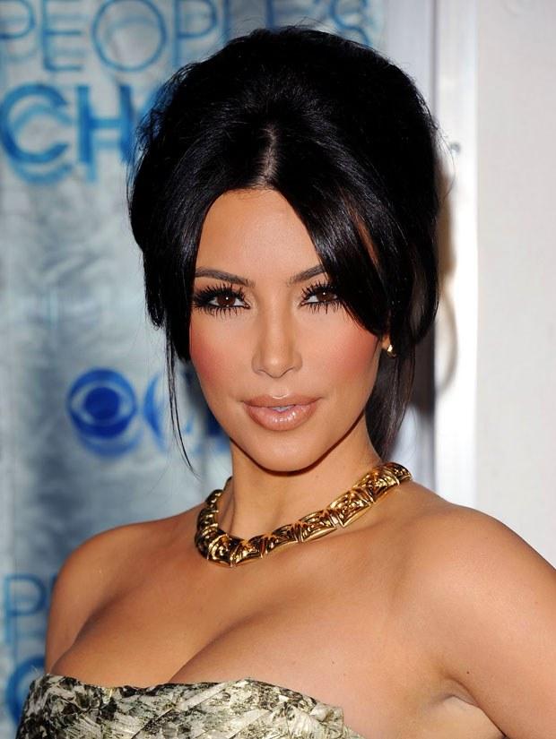 kim-kardashian-makyaj-sirlari-2