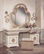 Makyaj Masası Dekorasyonu Nasıl Yapılır?