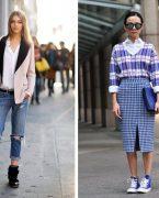 Moda ikonu olmanın 10 altın kuralları