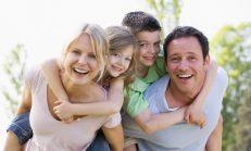 Eşinizle Doğru İletişim Kurmanın 7 Yöntemi