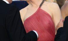 Nicole Kidman Genç Kalma Sırrı
