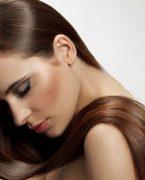 Saç kremleri hakkında doğru ve yanlış bildiklerimiz