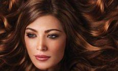 Sağlıklı ve ferah saçlar için basit ipuçları