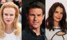 Hollywood ünlülerinin evlilik yüzükleri