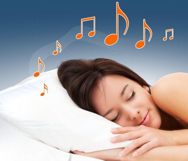 uykuda-melodi-ogrenme