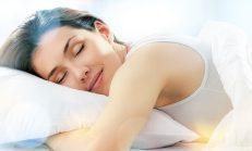 Uykudayken ne öğreniyoruz?