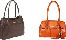 Wagner çantalar farklı ve güzel çeşitler