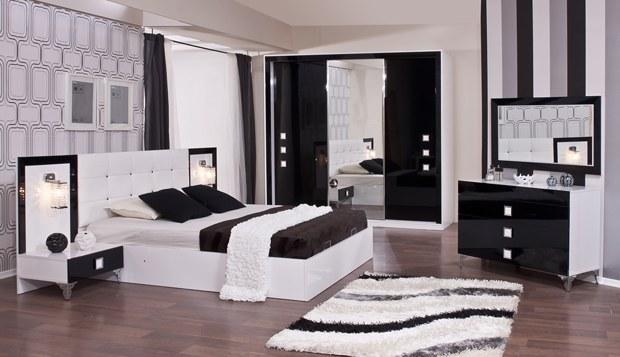 yatak-odasi-dekore-etmek-1
