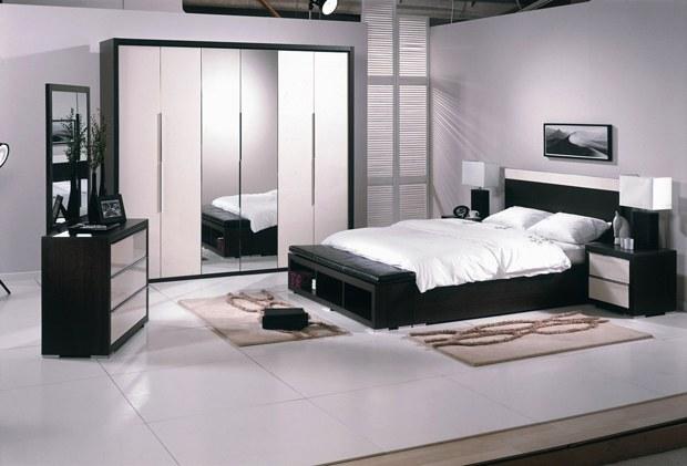 yatak-odasi-dekore-etmek-2