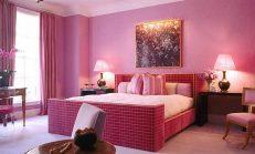 Yatak odanız için yaratıcı fikirler