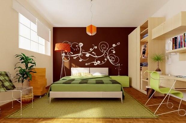 yatak-odasi-dekore-etmek-3
