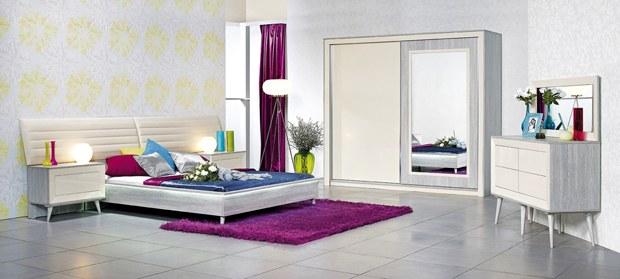 yatak-odasi-dekore-etmek-4