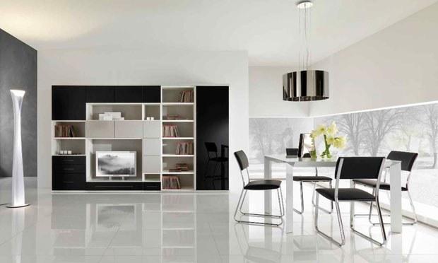 yemek-odasi-beyaz-dekorasyon-4