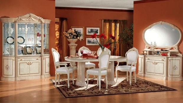 yemek-odasi-beyaz-dekorasyon-5