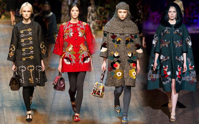 2015-kis-trendleri-modasi-1