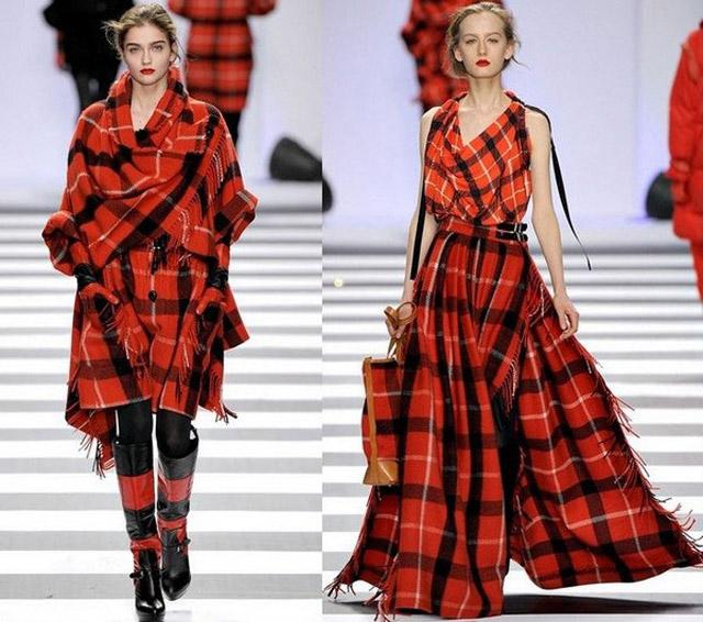 2015-kis-trendleri-modasi-3