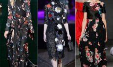 Kış Modasının En Popüler Kıyafet Trendleri