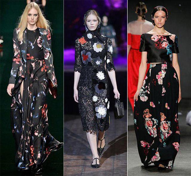 2015-kis-trendleri-modasi-4