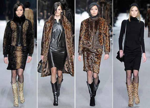 2015-kis-trendleri-modasi-5