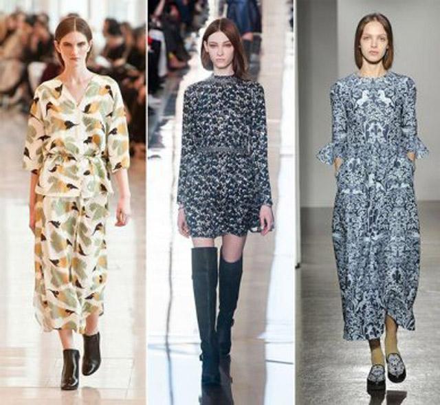 2015-kis-trendleri-modasi-6