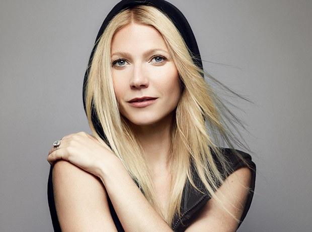 Gwyneth-paltrow-guzellik-sirlari-2