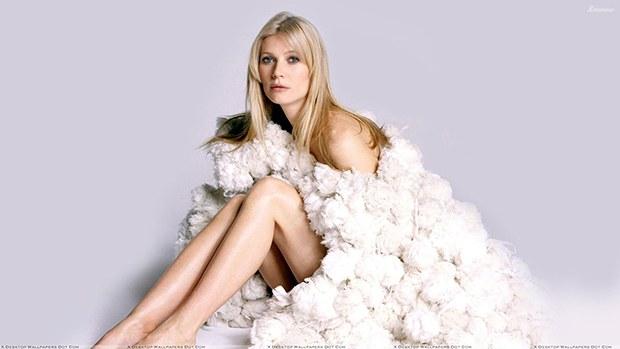 Gwyneth-paltrow-guzellik-sirlari-3