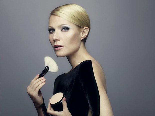 Gwyneth-paltrow-guzellik-sirlari-4