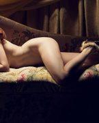 Julianne Moore'nin Güzellik ve Bilinmeyen Sırları