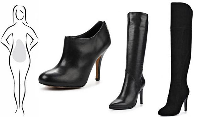 armut-tipli-ayakkabi-modelleri